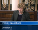 Maynooth Post Primary Debacle: Minister Quinn Responds to my Dáil Question